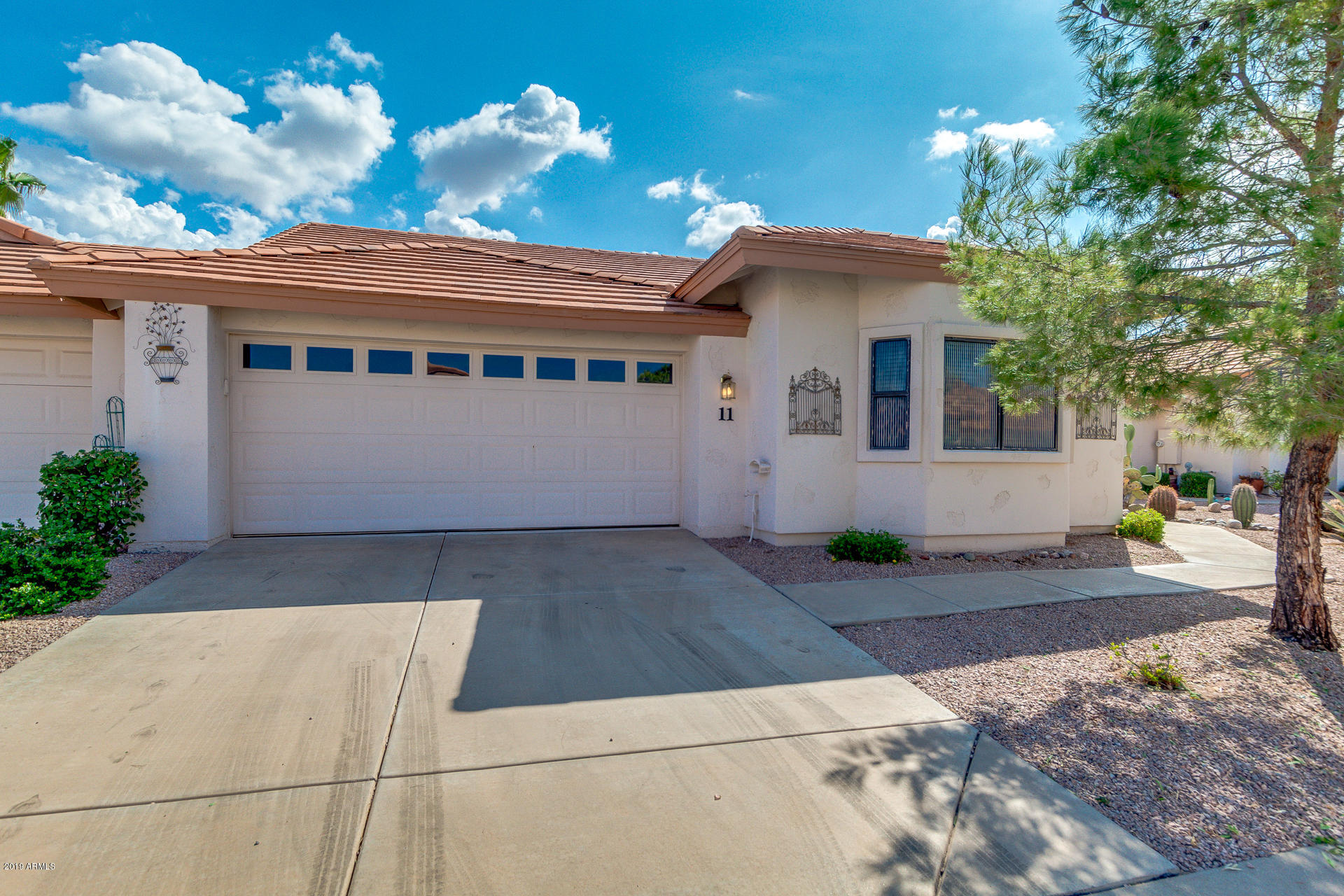 Photo of 2055 N 56TH Street #11, Mesa, AZ 85215