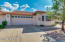 Nestled in North Mesa Close to Plenty of Amenities