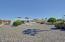 13245 W DESERT GLEN Drive, Sun City West, AZ 85375