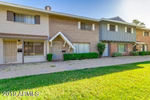 6125 N GRANITE REEF Road, Scottsdale, AZ 85250