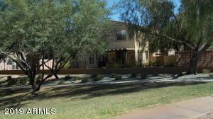 2426 W JAKE Haven, Phoenix, AZ 85085
