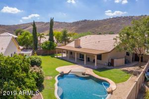 5970 W ALAMEDA Road, Glendale, AZ 85310