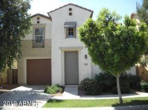 1505 E ROMLEY Road, Phoenix, AZ 85040