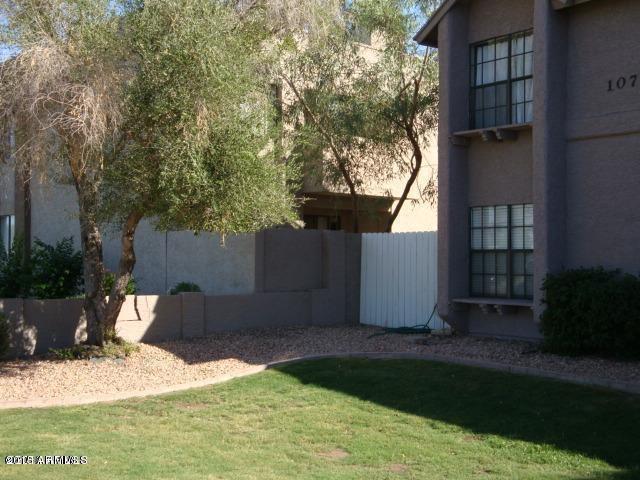 Photo of 1077 W 1ST Street #205, Tempe, AZ 85281