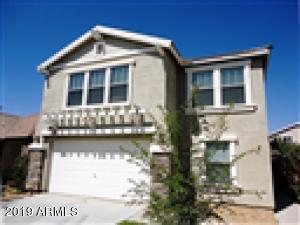 13440 W RHINE Lane, 51, Litchfield Park, AZ 85340