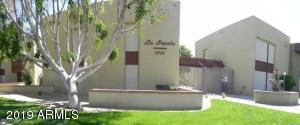 1701 W TUCKEY Lane, 111, Phoenix, AZ 85015