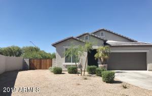 2710 S 116th. Avenue, Avondale, AZ 85323