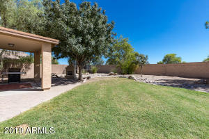 32397 N NORTH BUTTE Drive, Queen Creek, AZ 85142