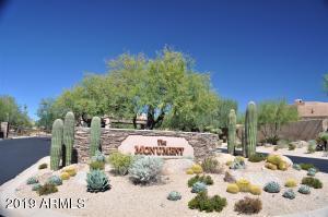 9833 E QUARRY Trail, 321, Scottsdale, AZ 85262