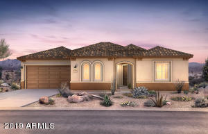 26648 W QUAIL Avenue, Buckeye, AZ 85396
