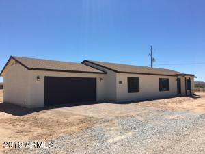 17020 W FOREST PLEASANT Place, Surprise, AZ 85387
