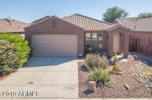46017 W BARBARA Lane, Maricopa, AZ 85139