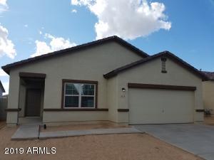 4639 W FOLDWING Drive, San Tan Valley, AZ 85142