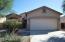 45029 W GAVILAN Drive, Maricopa, AZ 85139