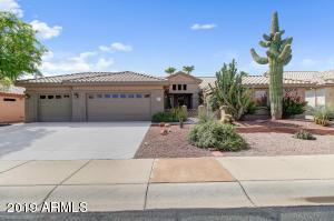 16431 W BOULDER VISTA Drive, Surprise, AZ 85374