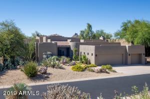 10923 E SUTHERLAND Way, Scottsdale, AZ 85262