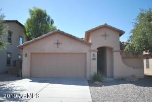 19490 N CRESTVIEW Lane, Maricopa, AZ 85138
