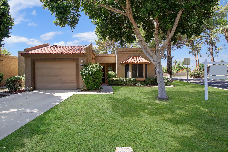 Photo of 19098 N 97TH Lane, Peoria, AZ 85382