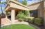 19098 N 97TH Lane, Peoria, AZ 85382