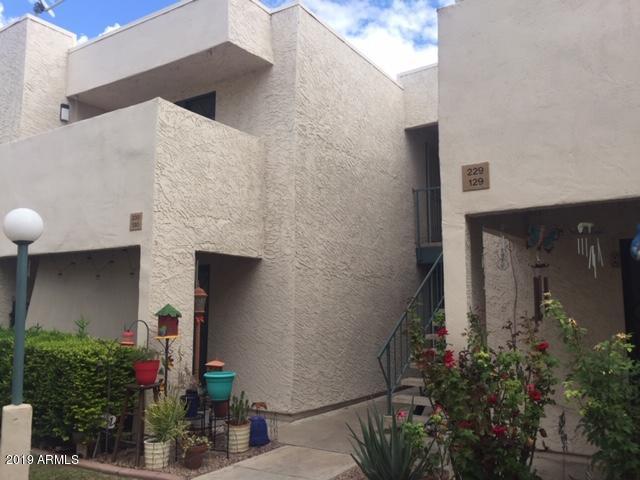 Photo of 1920 W LINDNER Avenue #230, Mesa, AZ 85202