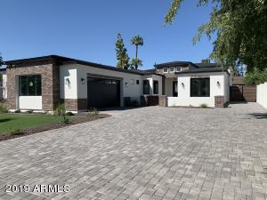 504 E HAYWARD Avenue, Phoenix, AZ 85020