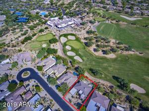 34025 N 67TH Street, Scottsdale, AZ 85266