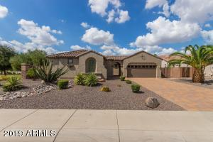 10934 E REUBEN Circle, Mesa, AZ 85212