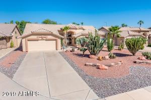 19023 N 88TH Drive, Peoria, AZ 85382