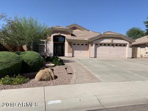 8526 W MOHAVE Street, Tolleson, AZ 85353