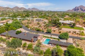 Property for sale at 6014 N La Colina Drive, Paradise Valley,  Arizona 85253