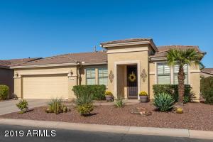 20239 N OXBOW Lane, Maricopa, AZ 85138