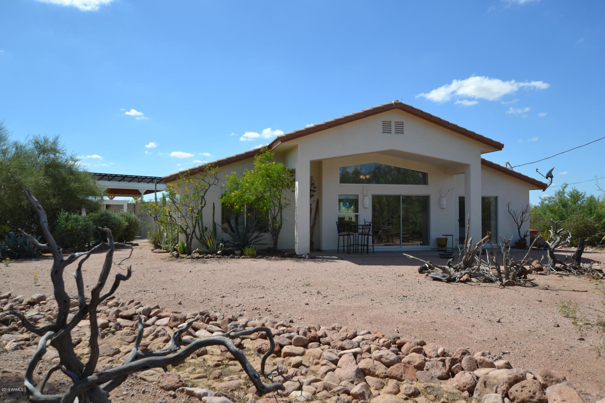 Photo of 5433 E 14th Avenue, Apache Junction, AZ 85119