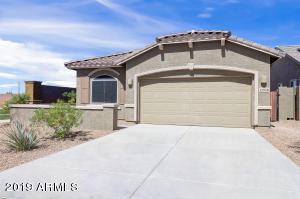 12928 W FLYNN Lane, Glendale, AZ 85307