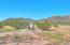 7188 N Hidden Valley Road, Maricopa, AZ 85139