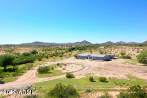 7188 N Hidden Valley Road, Maricopa, AZ 85139