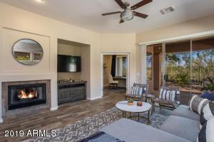30850 N 74TH Way, Scottsdale, AZ 85266
