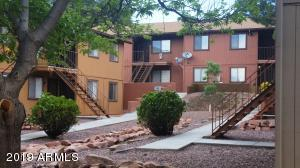 Property for sale at 300 W Frontier Street Unit: 3, Payson,  Arizona 85541