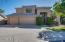 3281 S HORIZON Place, Chandler, AZ 85248