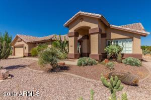 Fabulous curb appeal and no HOA!