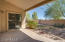 17949 N MILLER Way, Maricopa, AZ 85139