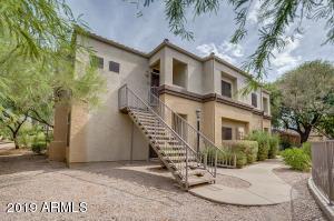 11375 E SAHUARO Drive, 1093, Scottsdale, AZ 85259