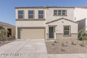12574 W PALMAIRE Avenue, Glendale, AZ 85307