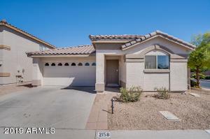 2158 E SPRUCE Drive, Chandler, AZ 85286