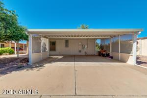40620 N CLUBHOUSE Drive, San Tan Valley, AZ 85140