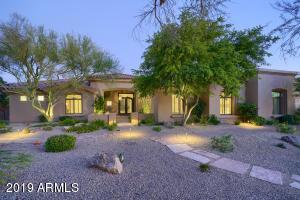 8437 E SULKY Circle, Scottsdale, AZ 85255