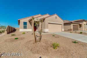 501 N RAINBOW Way, Casa Grande, AZ 85194