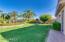 2161 E COCONINO Drive, Gilbert, AZ 85298