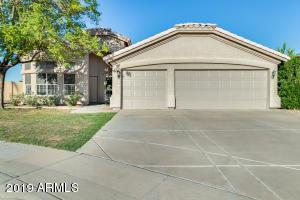 22611 N 70TH Drive, Glendale, AZ 85310