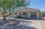 825 W ELNA RAE Street, Tempe, AZ 85281