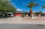 17618 N BUNTLINE Drive, Sun City West, AZ 85375